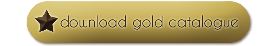 Buy gold online Button to download jewellery catalogue of gold chains gold necklaces gold bracelets
